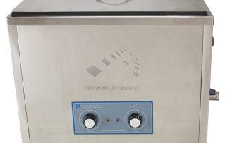8 Especificaciones Sobre El Uso de Equipos de Limpieza  por Ultrasonidos 4D en Centros Veterinarios