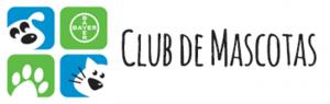 Afiliacion al Club de Mascotas Bayer